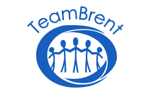 TeamBrent